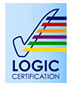 Logic Certification